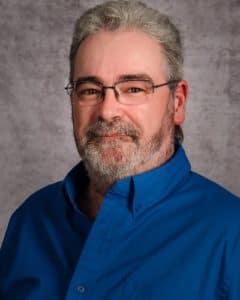Raymond Girard