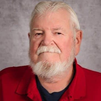Eugene Jaroch