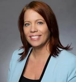 Cheryl Hollyfield