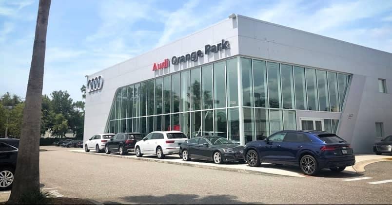 bg-Hanania-Audi-Orange-Park-v2