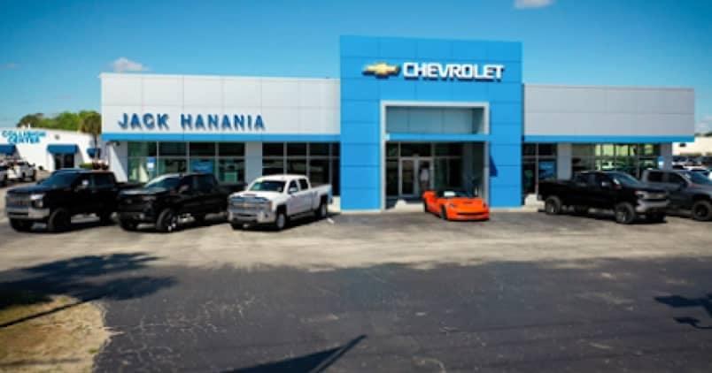 bg-Hanania-Chevrolet-v2