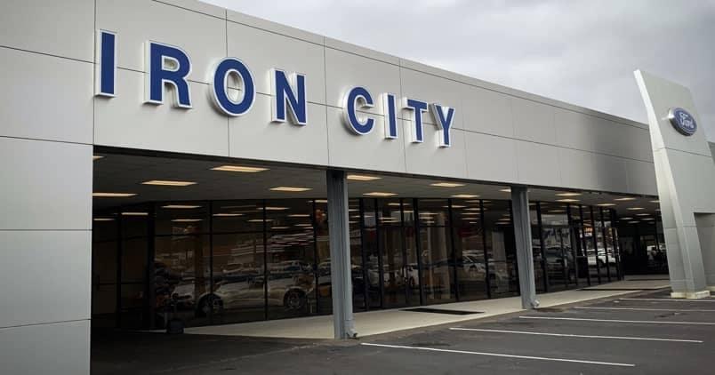 bg-Hanania-Iron-City-Ford-v2