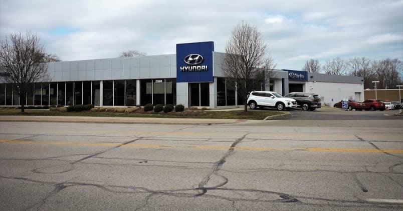 bg-Hanania-Westside-Hyundai-v2