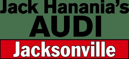 logo-Hanania-Audi-Jacksonville-v2
