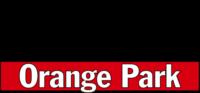 logo-Hanania-Audi-Orange-Park-v2