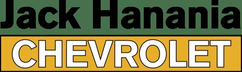 logo-Hanania-Chevrolet-v2