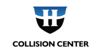 logo-Hanania-Collision-Center-v2
