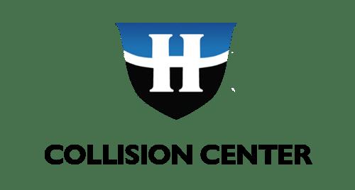 logo-Hanania-Collision-Center