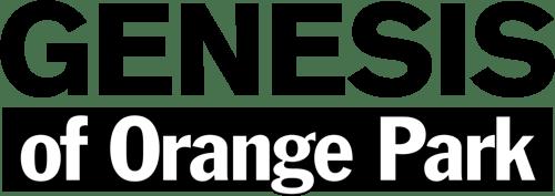 logo-Hanania-Genesis-Orange-Park-v2