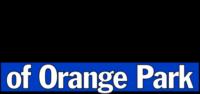 logo-Hanania-Hyundai-Orange-Park-v2
