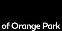 logo-Hanania-INFINITI-Orange-Park-v2