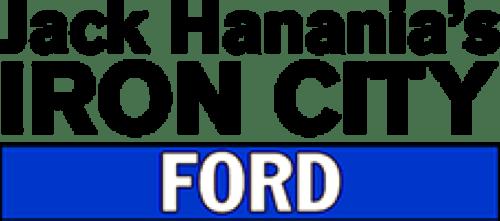 logo-Hanania-Iron-City-Ford-v2