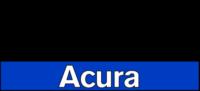logo-Hanania-Miami-Acura-v2