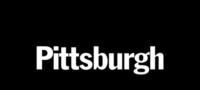 logo-Hanania-Porsche-Pittsburgh-v2