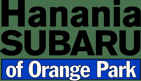 logo-Hanania-Subaru-Orange-Park-v2