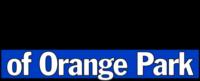 logo-Hanania-Volkswagen-Orange-Park-v2