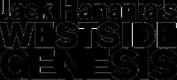 logo-Hanania-Westside-Genesis-v2