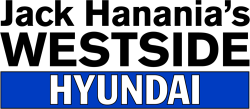 logo-Hanania-Westside-Hyundai-v2
