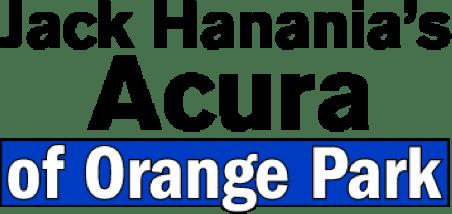 logo-Hanania-Acura-Orange-Park-v2