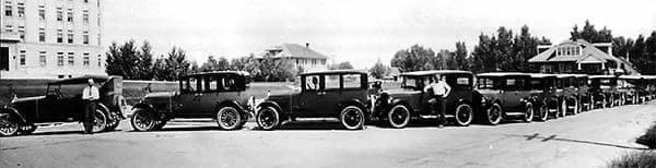 IdahoFalls1925